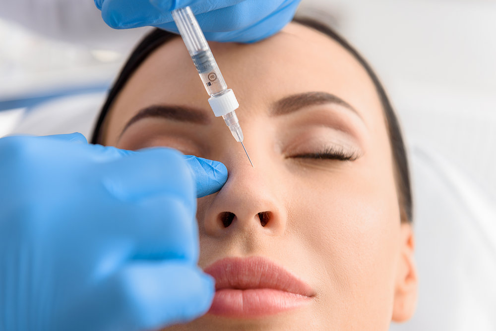 Retrouvez nos conseils et articles beauté et médecine esthétique sur le blog!